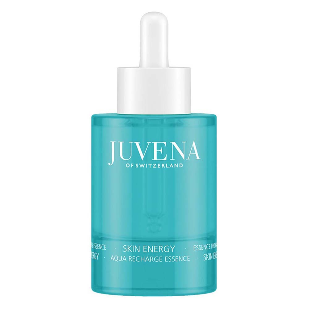 Juvena fragrances Skin Energy Aqua Recharge Essence 50ml