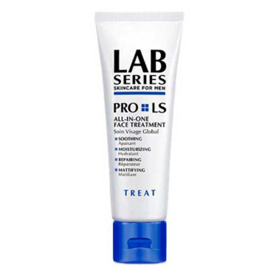 Lab series fragrances Pro Ls All In One Face Treatment 50ml