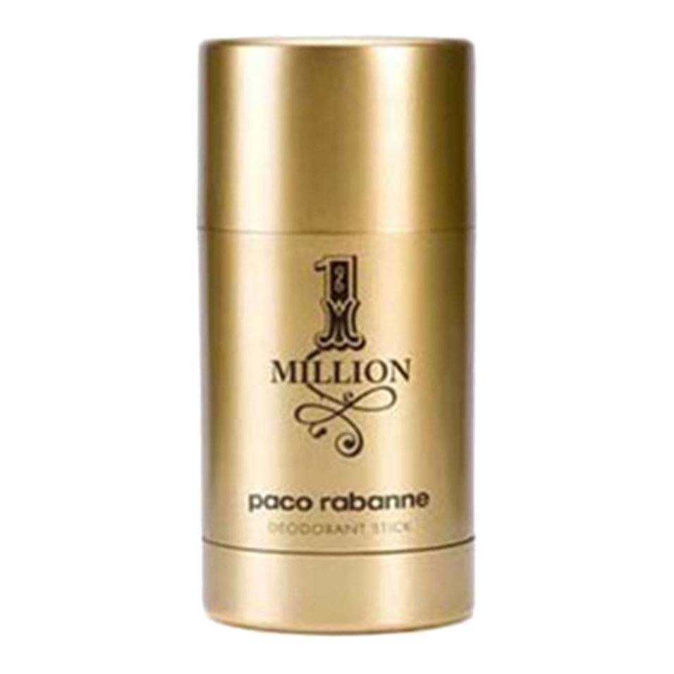 Paco rabanne One Million Deodorant Stick 75 g