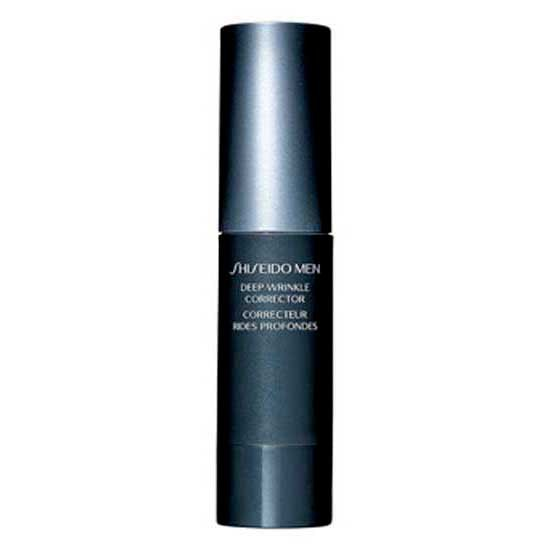 Shiseido fragrances Men Deep Wrinkle Corrector 30ml
