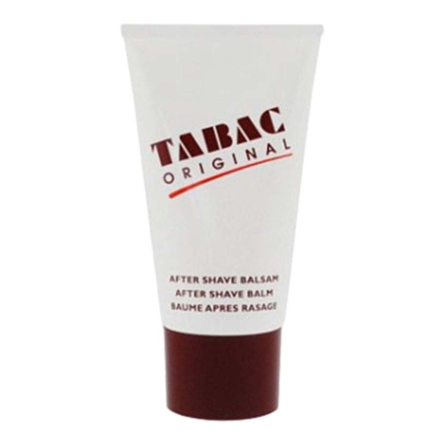 Tabac fragrances After Shave Balm 75ml