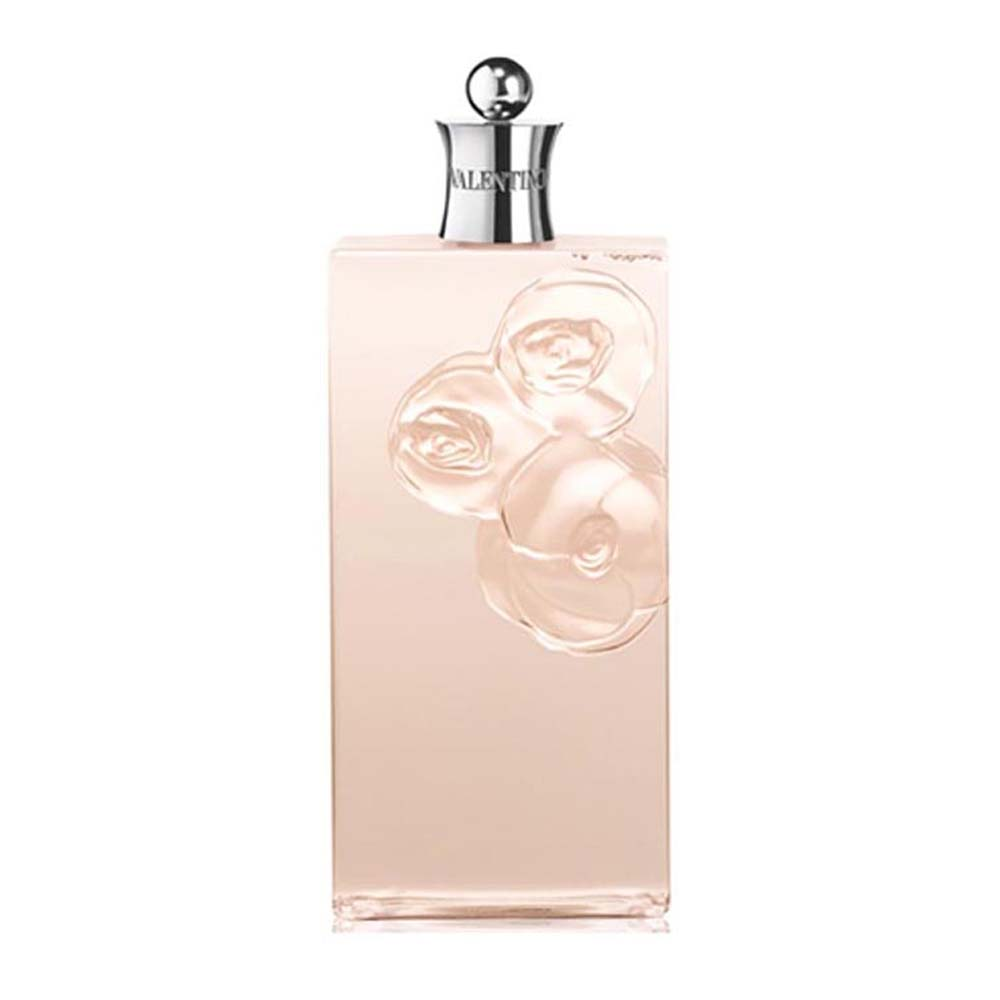 Valentino fragrances Valentina Shower Gel 200ml