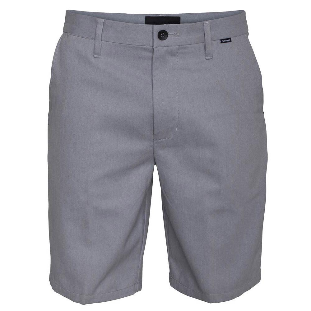 Hurley One and Only Chino 19