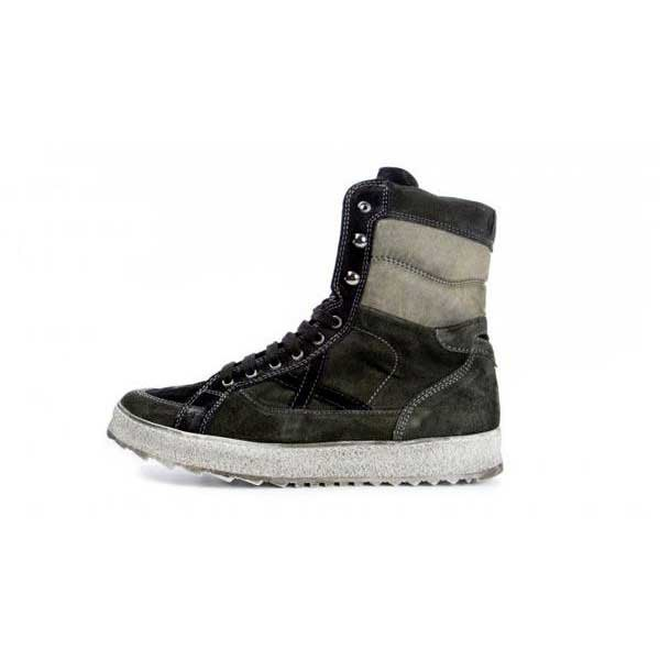 Munich Xtres Boot M 06