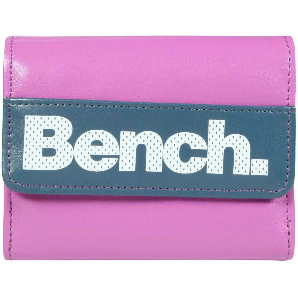Bench Montuk Purse