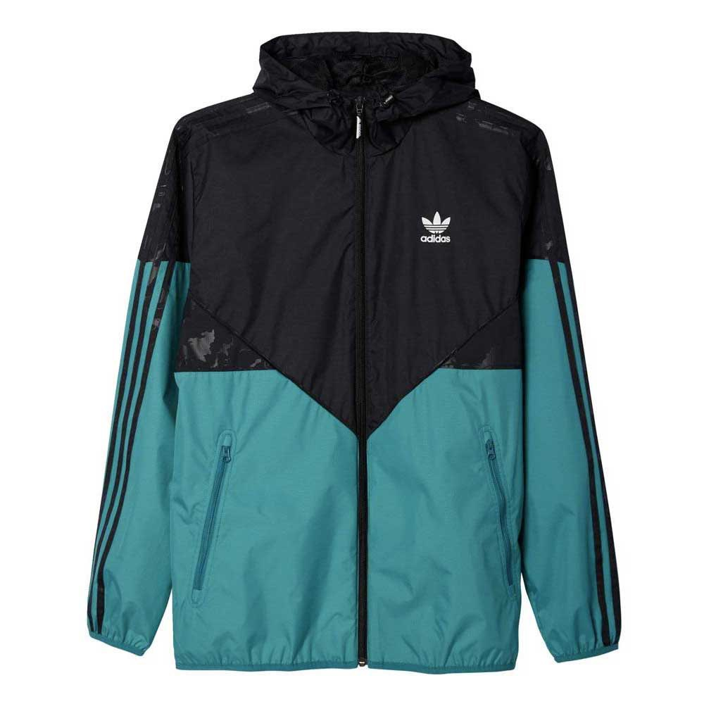 adidas originals Colorado