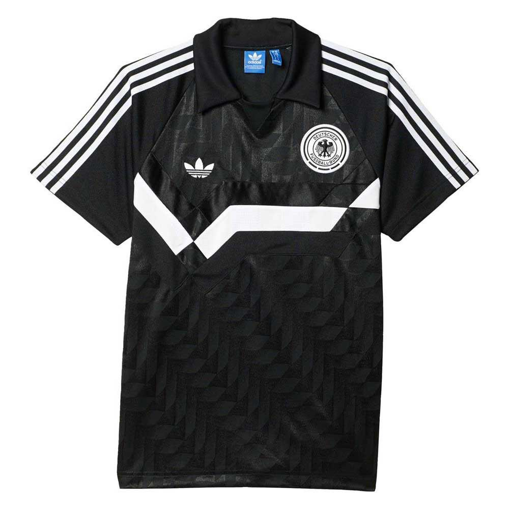 adidas originals Germany Away