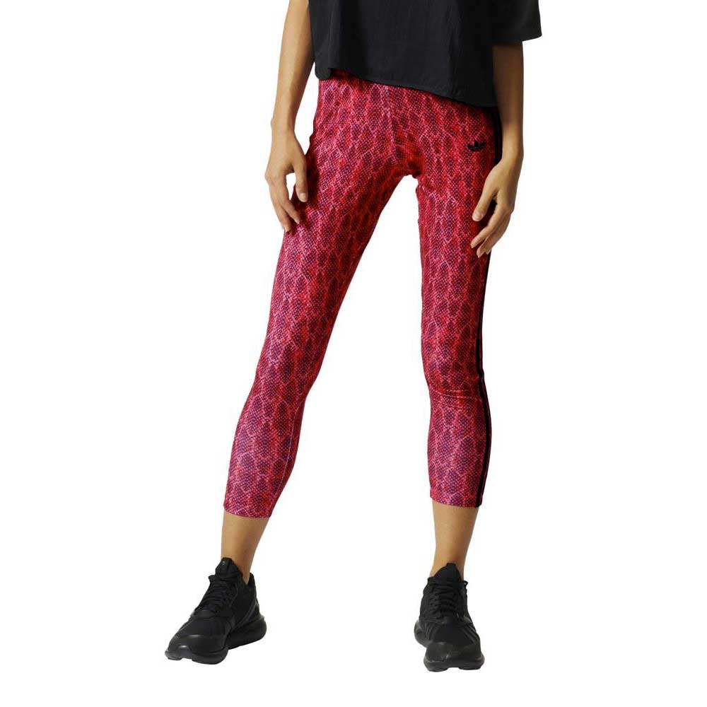7697157319159b adidas originals Soccer Leggings buy and offers on Dressinn