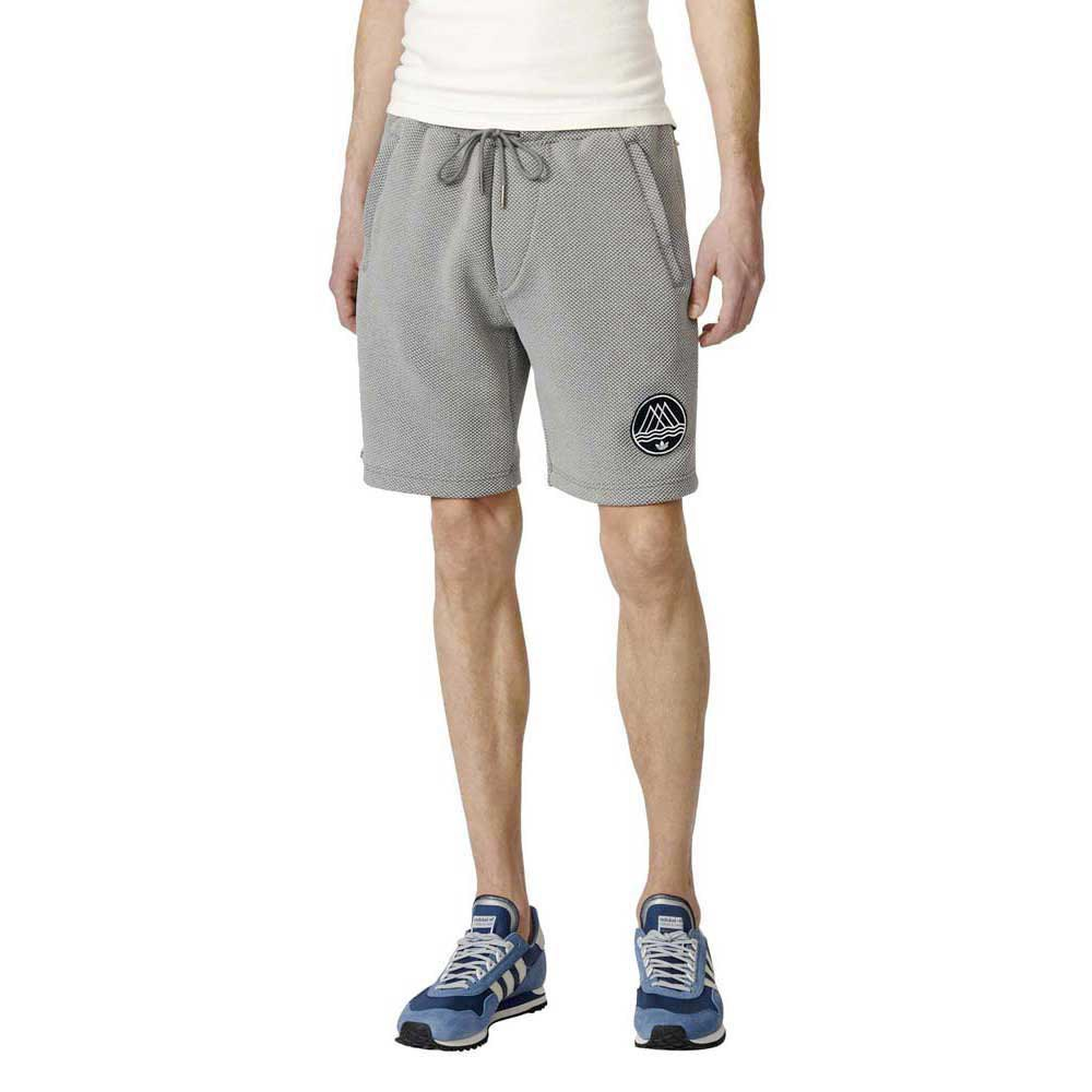 adidas originals Chilcott Short