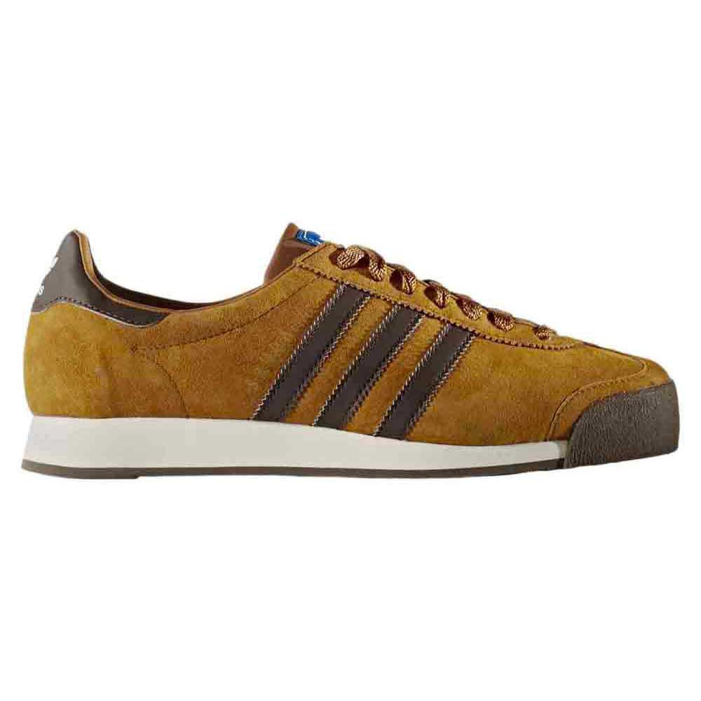 573cafd5d3e adidas originals Samoa Vintage buy and offers on Dressinn