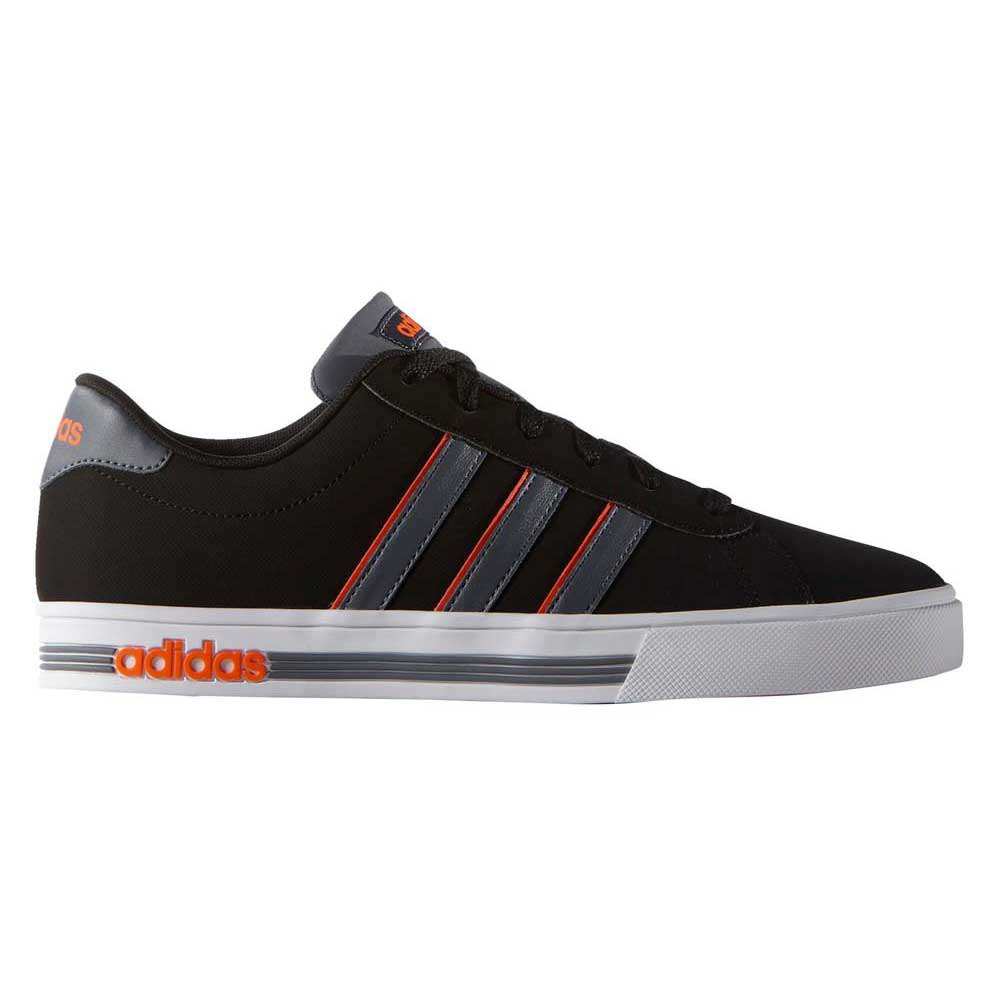 adidas Chaussures Daily Team adidas