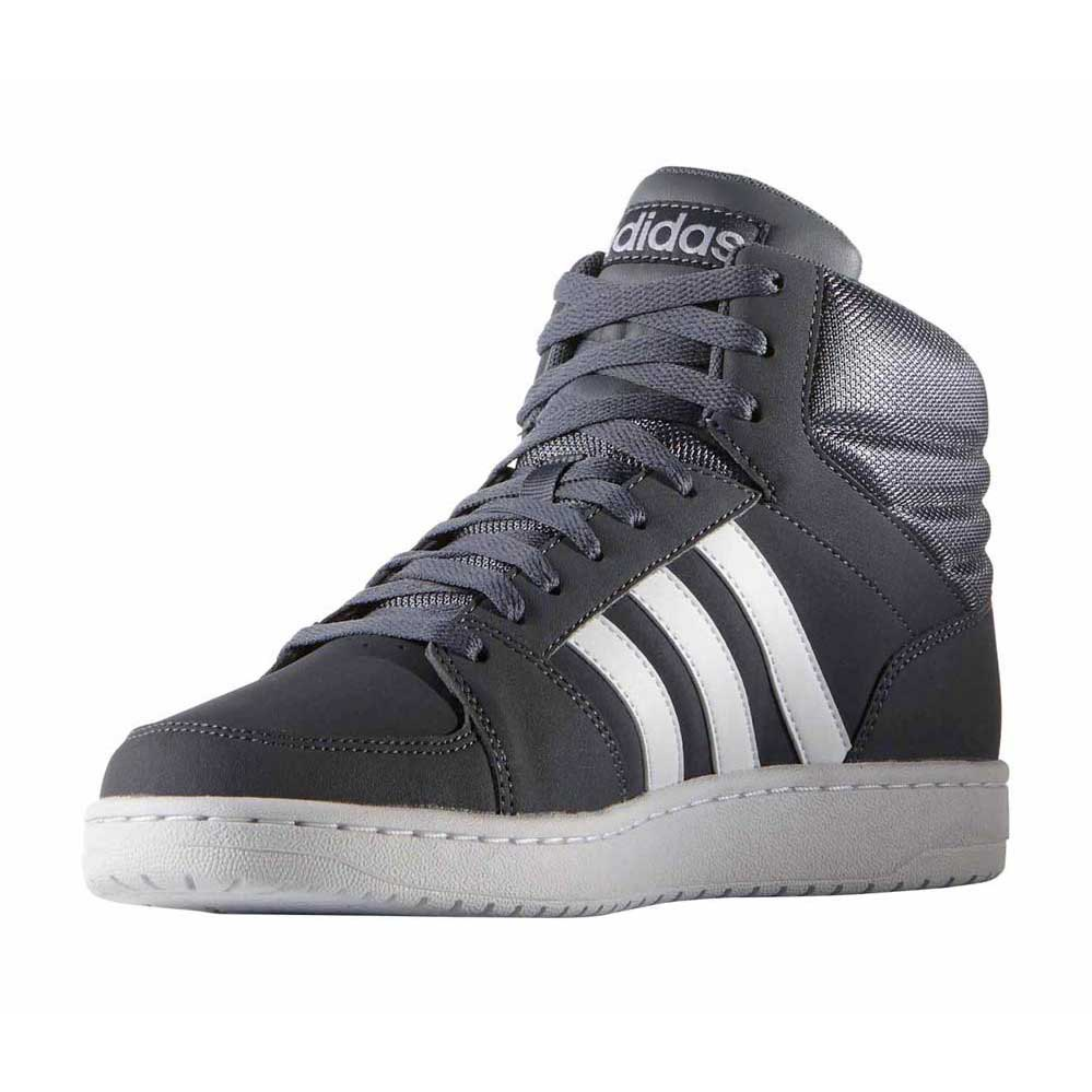 3c0a53c566ee adidas Vs Hoops Mid buy and offers on Dressinn