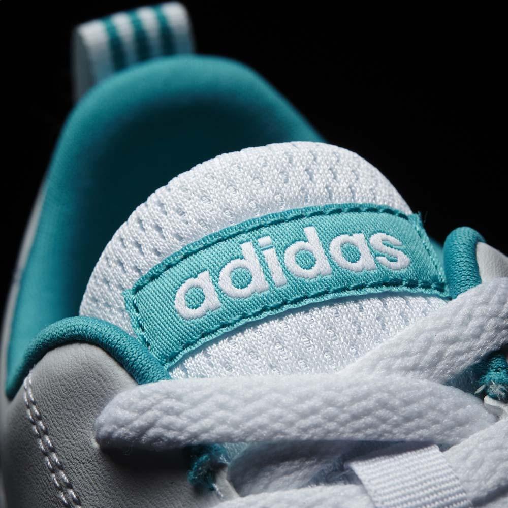 Adidas ventaja limpiar vs comprar y ofrece en dressinn