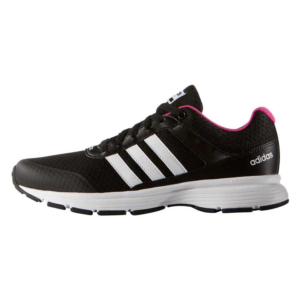 adidas Cloudfoam Vs City buy and offers on Dressinn 8ab330bef