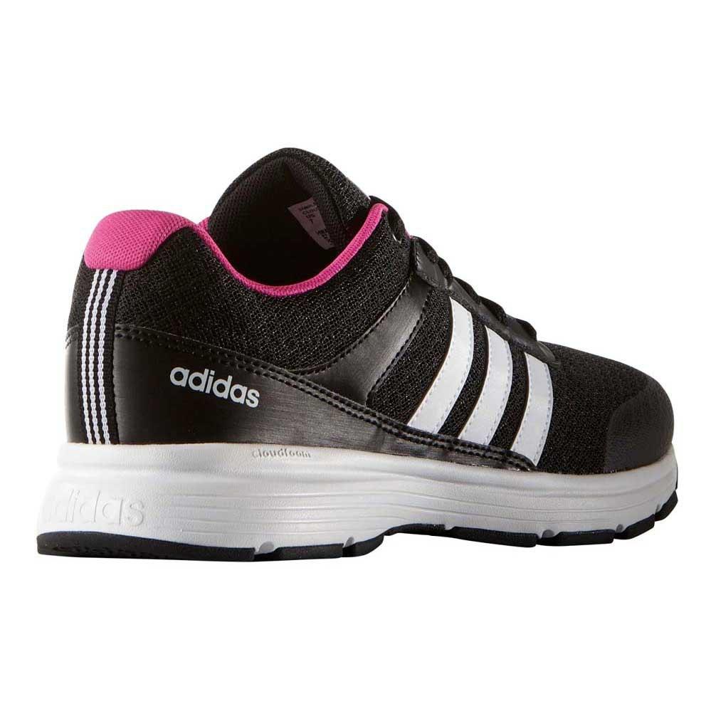 Adidas cloudfoam vs ciudad comprar dressinn y ofrece en dressinn comprar a08894