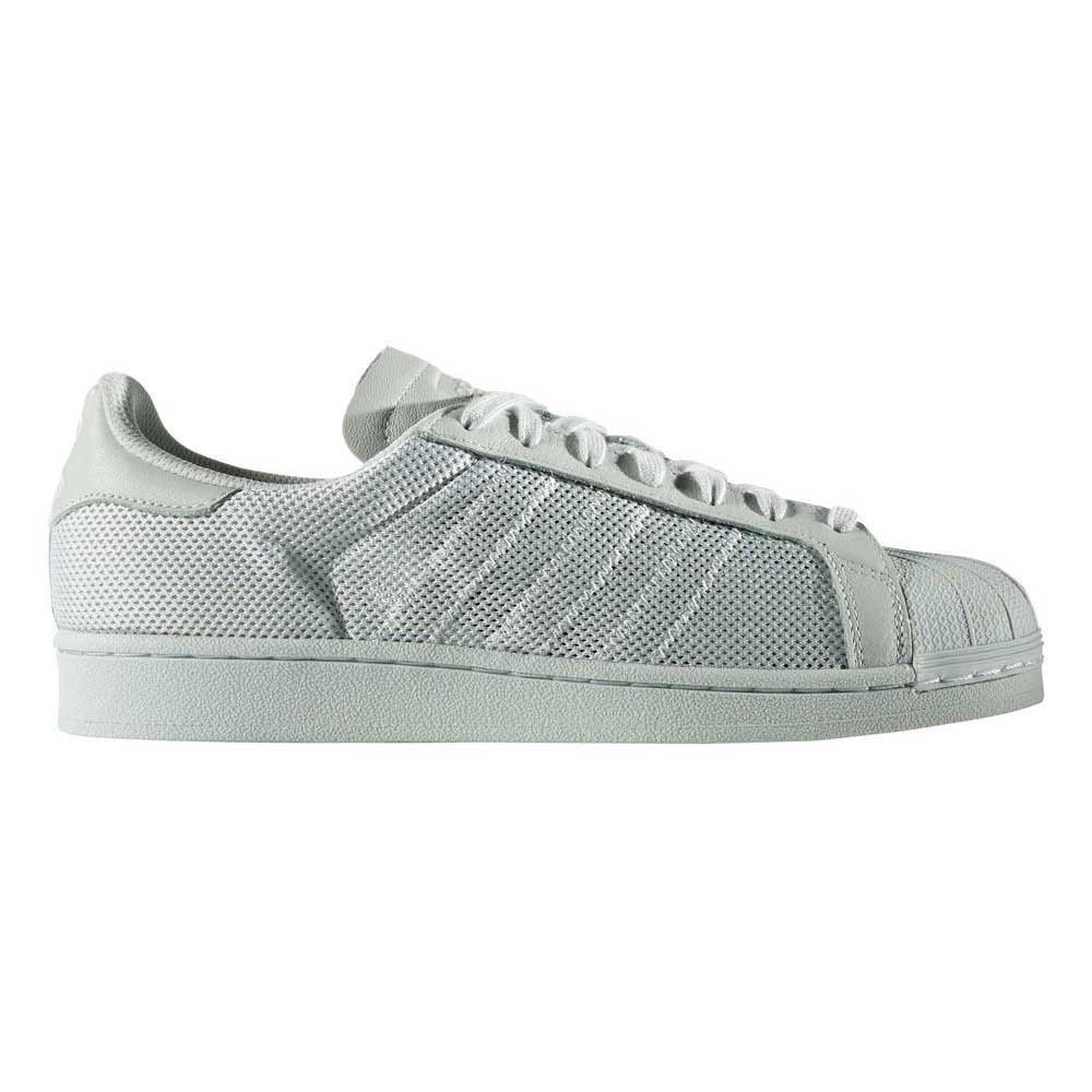 adidas originals superstar triple