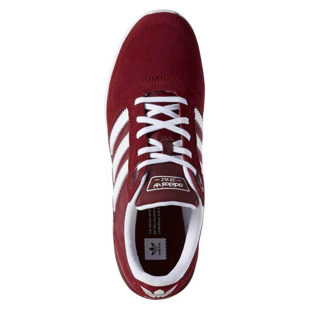 3fa0754cd adidas originals ZX Vulc buy and offers on Dressinn