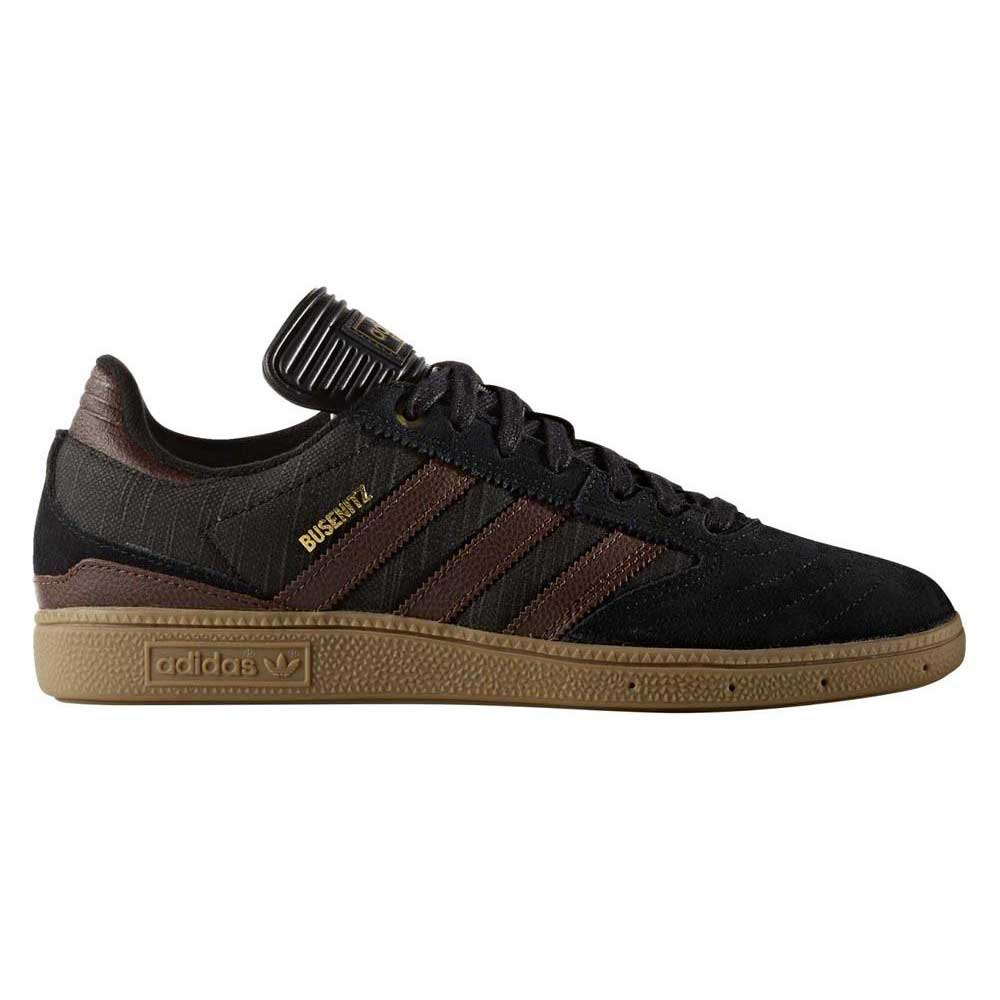 brand new 7be01 6d052 adidas originals Busenitz Classifield buy and offers on Dres