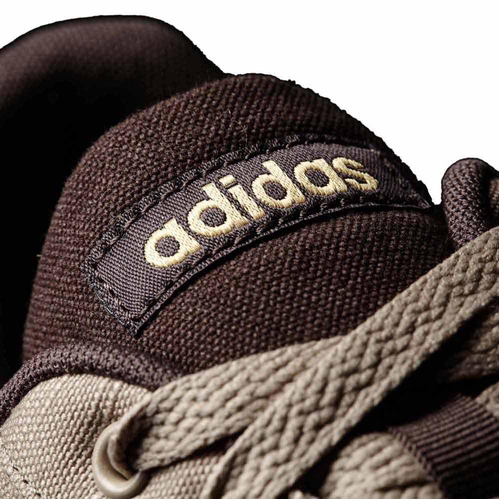 adidas Derby Vulc buy and offers on Dressinn e393b41e59