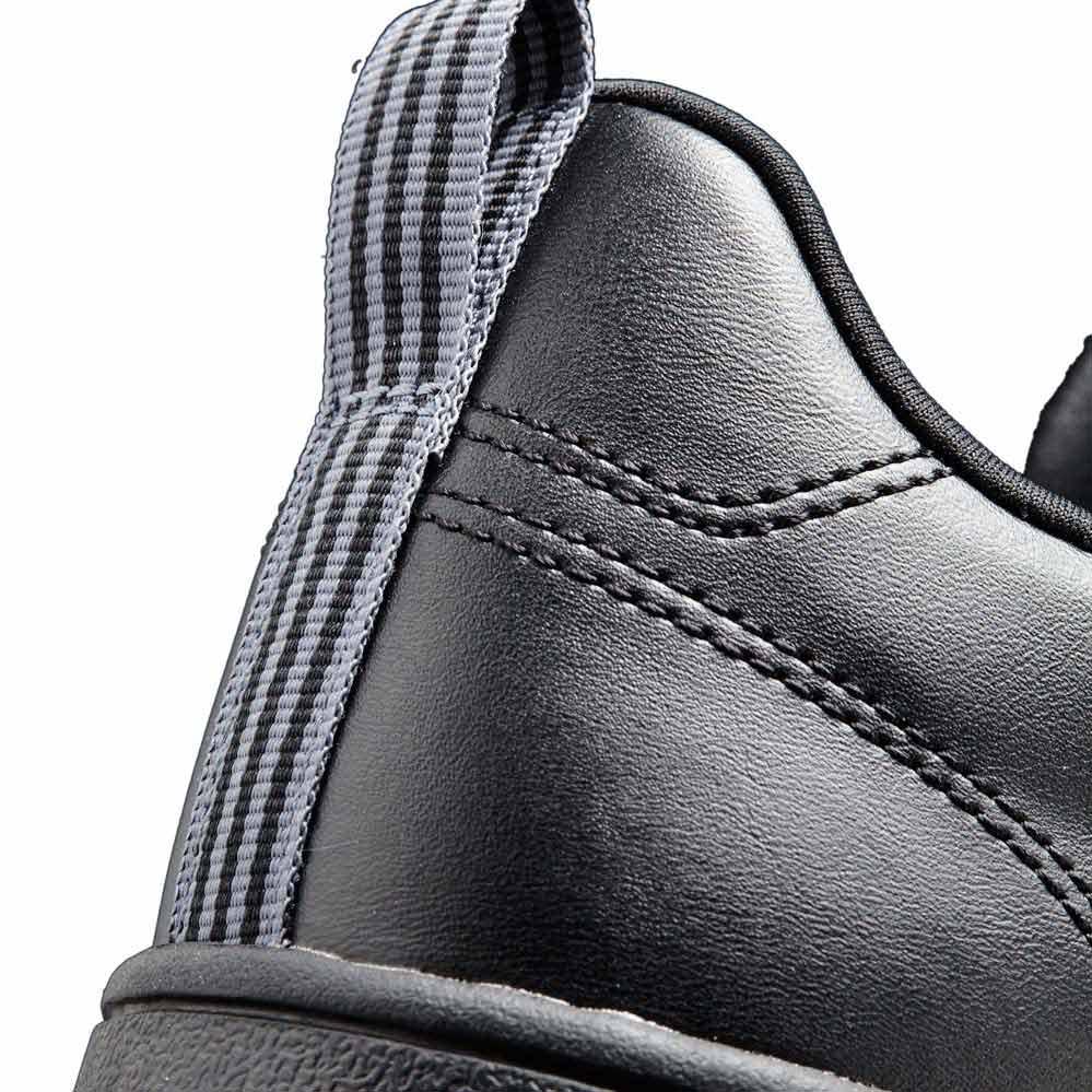 online store 70202 c10c1 ... adidas Advantage Clean Vs ...