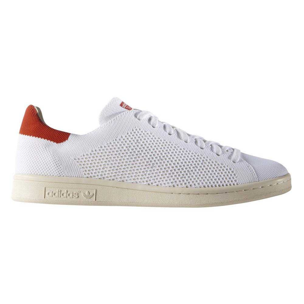 finest selection 420c1 b327a adidas originals Stan Smith OG PK buy and offers on Dressinn
