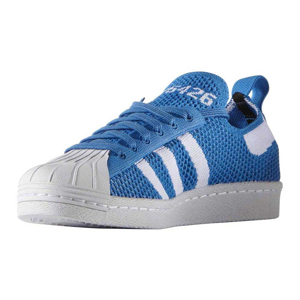 adidas originals Superstar 80s PK