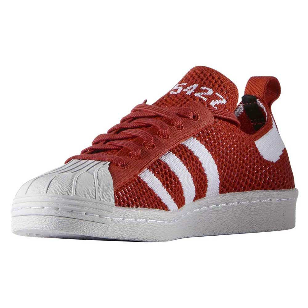 Adidas Originals Superstar 80s Pk Buy And Offers On Dressinn