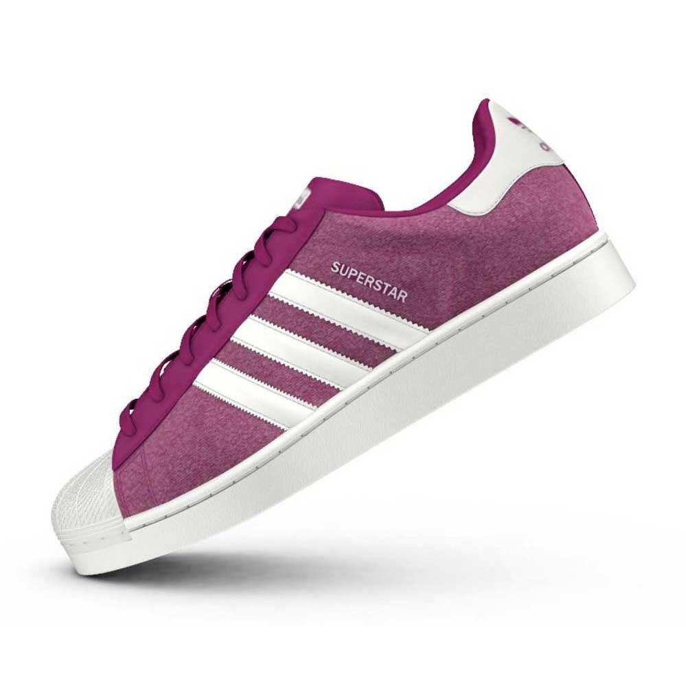 ... adidas originals Superstar Summer Pack ...