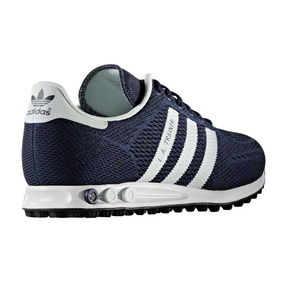 8b840df73c8 adidas originals La Trainer EM buy and offers on Dressinn