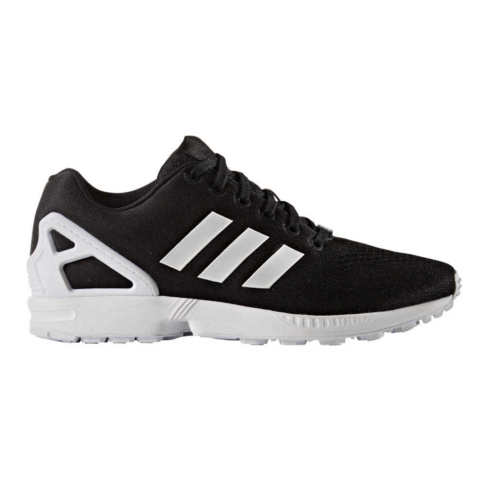 12cf3b65d Adidas Zx Flux Em wallbank-lfc.co.uk