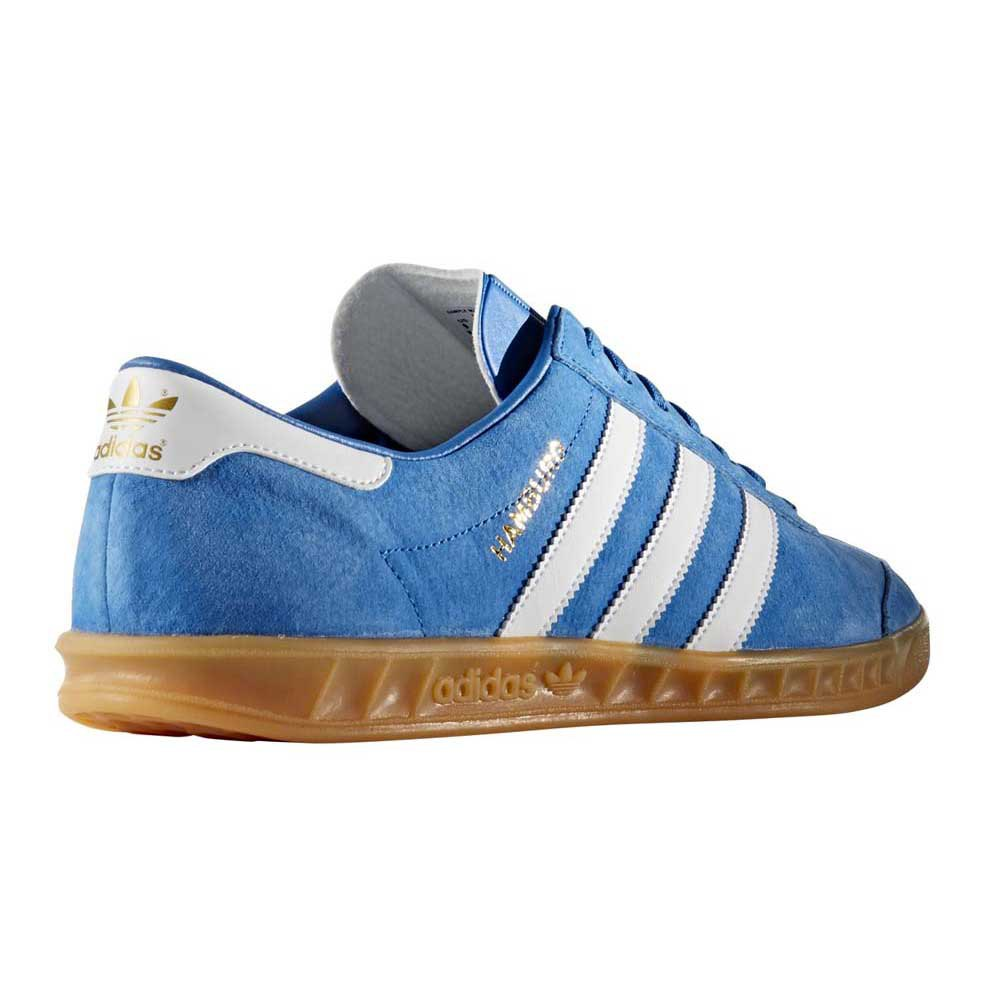 ... adidas originals Hamburg · adidas originals Hamburg
