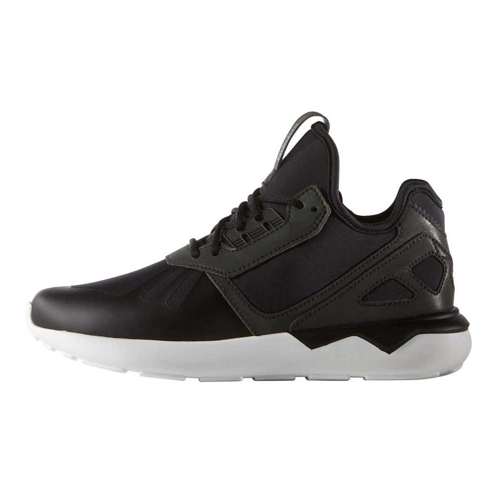 adidas originals Tubular Runner Xenopeltis