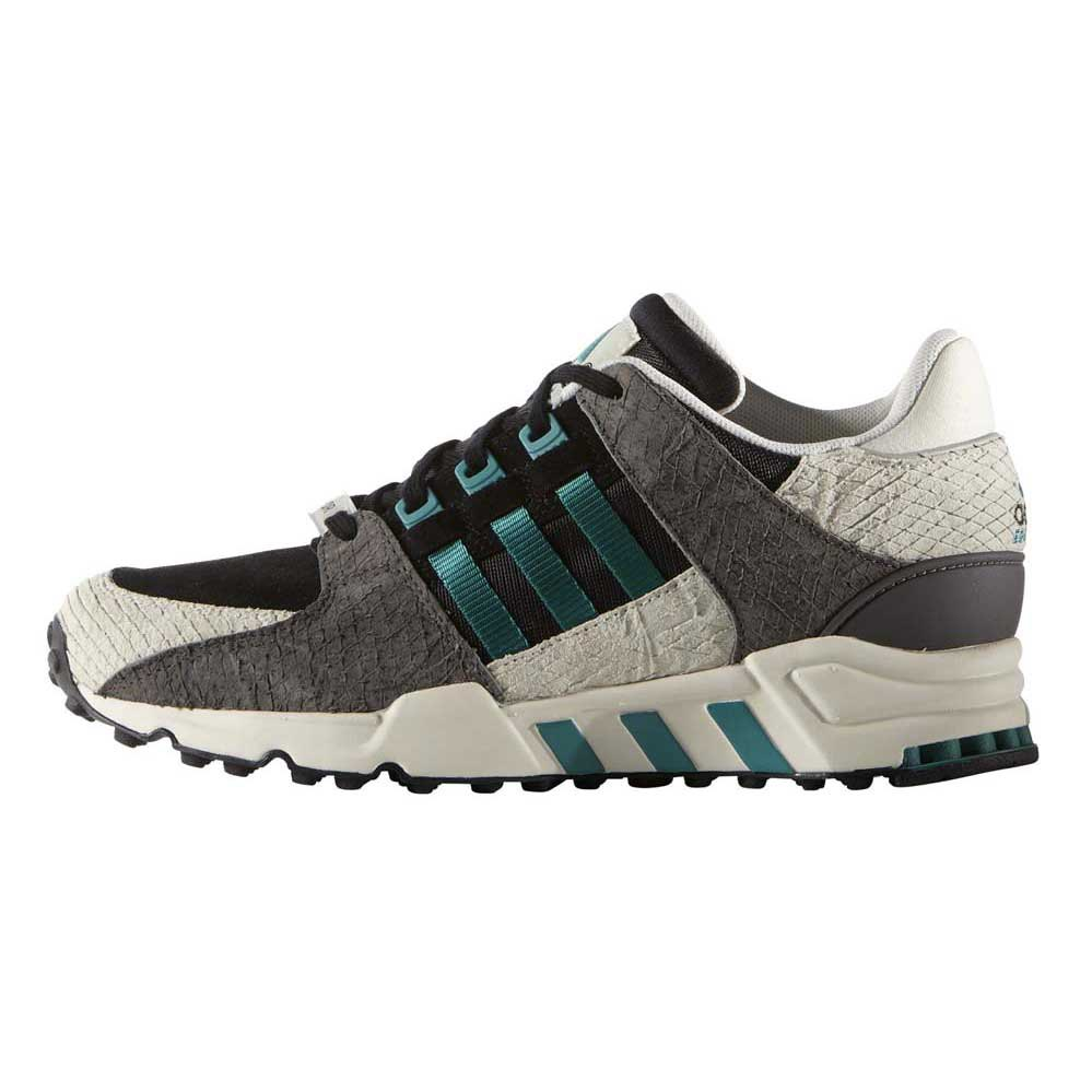 adidas originals Equipment Support 93
