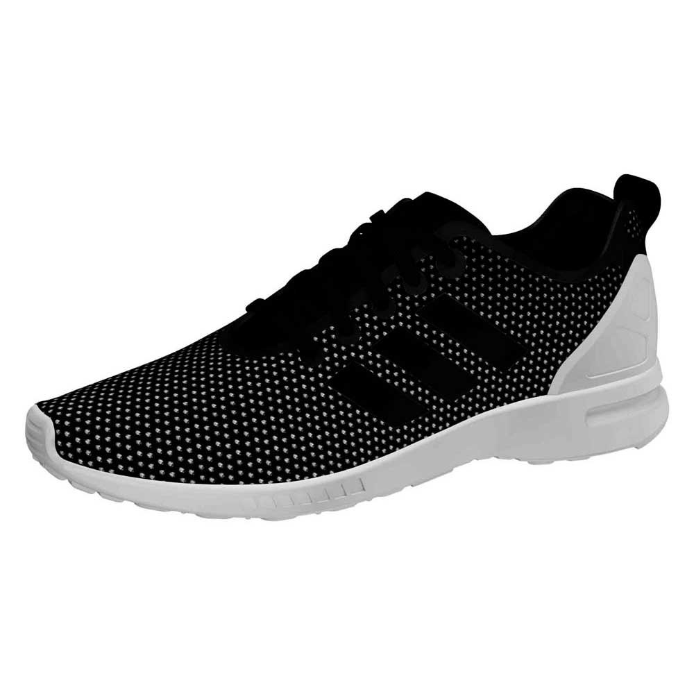 adidas originals ZX Flux ADV Smooth