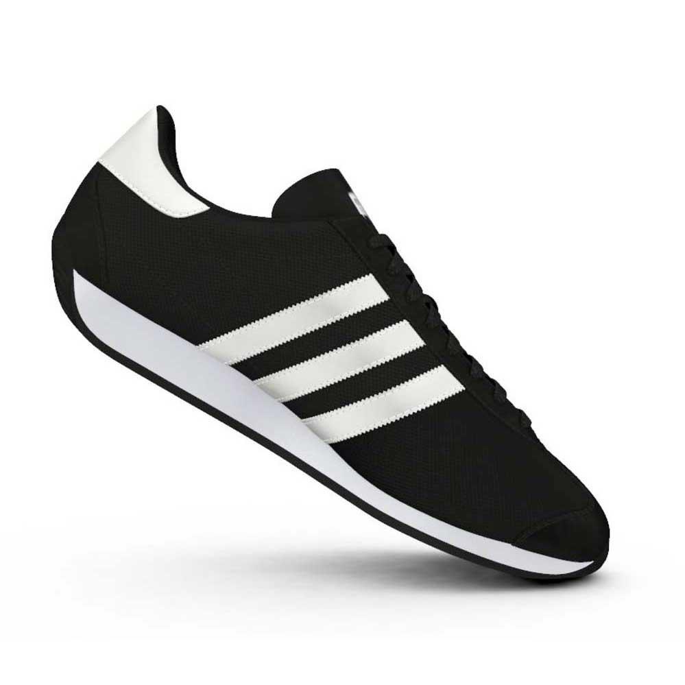separation shoes b7638 b3d8c ... adidas originals Country OG ...