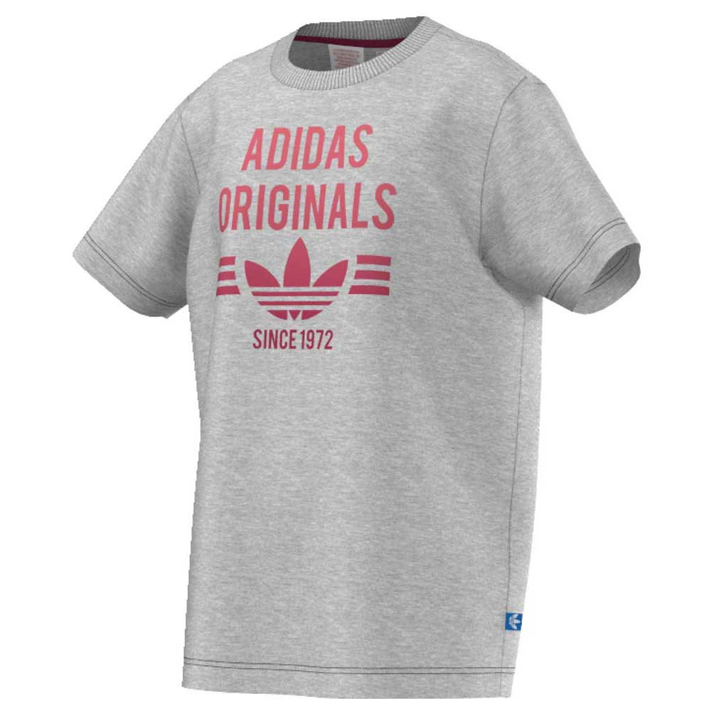 adidas originals FT Tee G