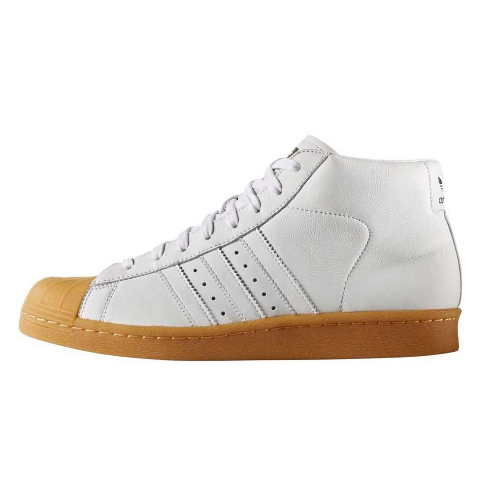 adidas originals Pro Model 80s DLX , Dressinn Sneakers