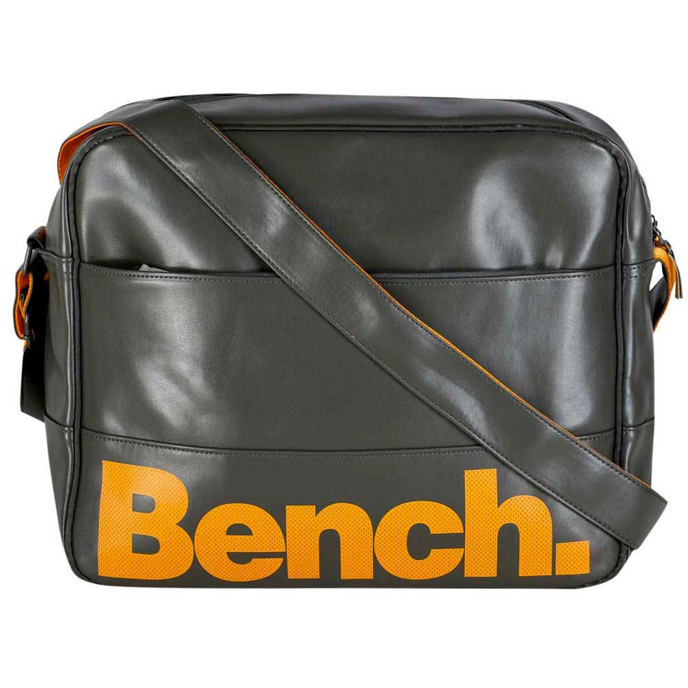 Bench Montuk 2 Despatch