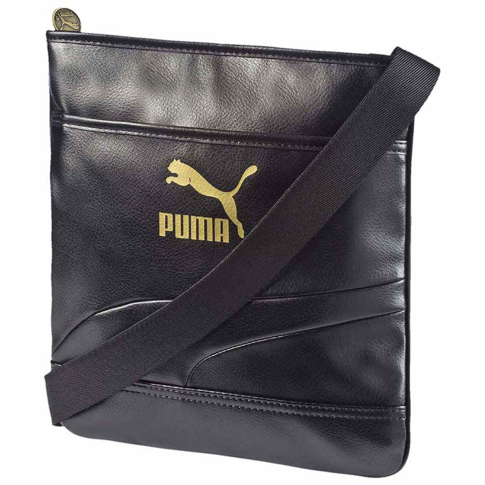 Puma Originals Flat Portable