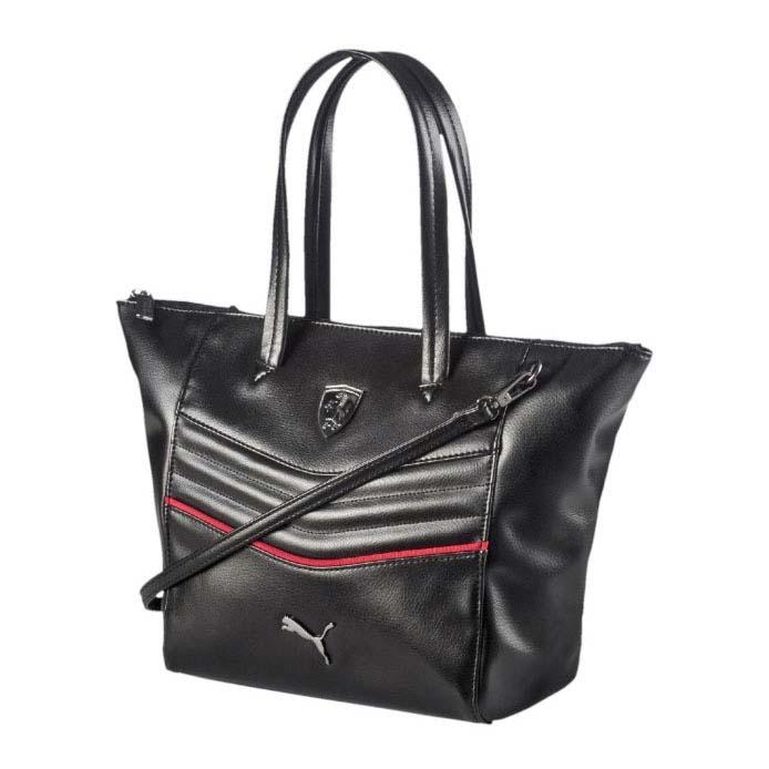 cheap puma shoulder bag Sale 8a0493f1ffd63