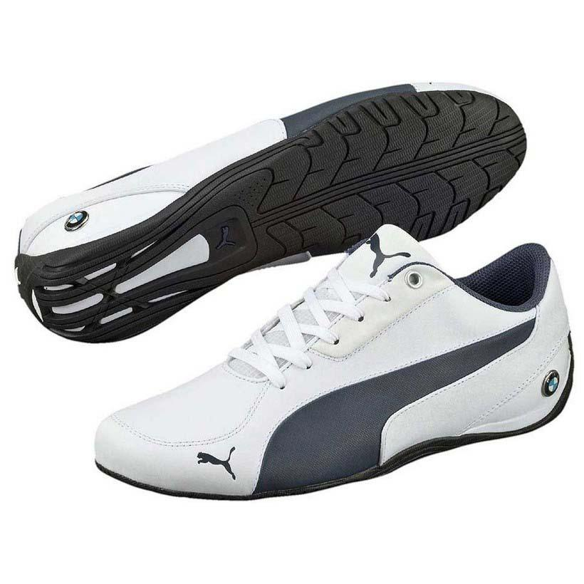 puma drift cat 5 bmw