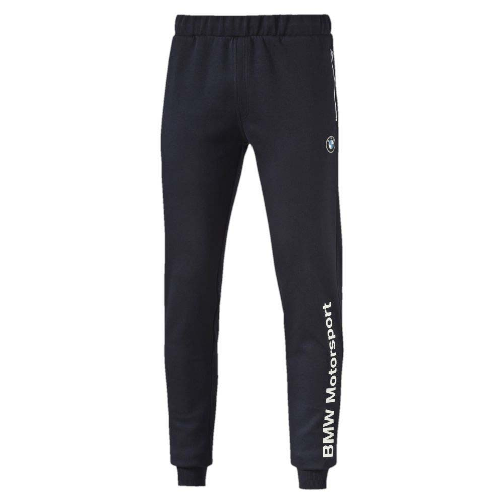 Puma BMW MSP Team BMW Sweat Pants