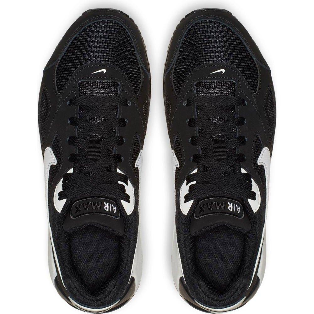 Nike Air Max Ivo Gs Black buy and