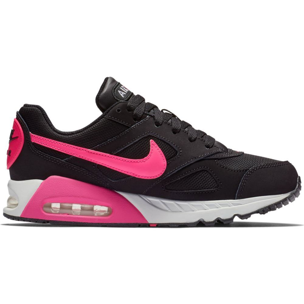 air max ivo gs