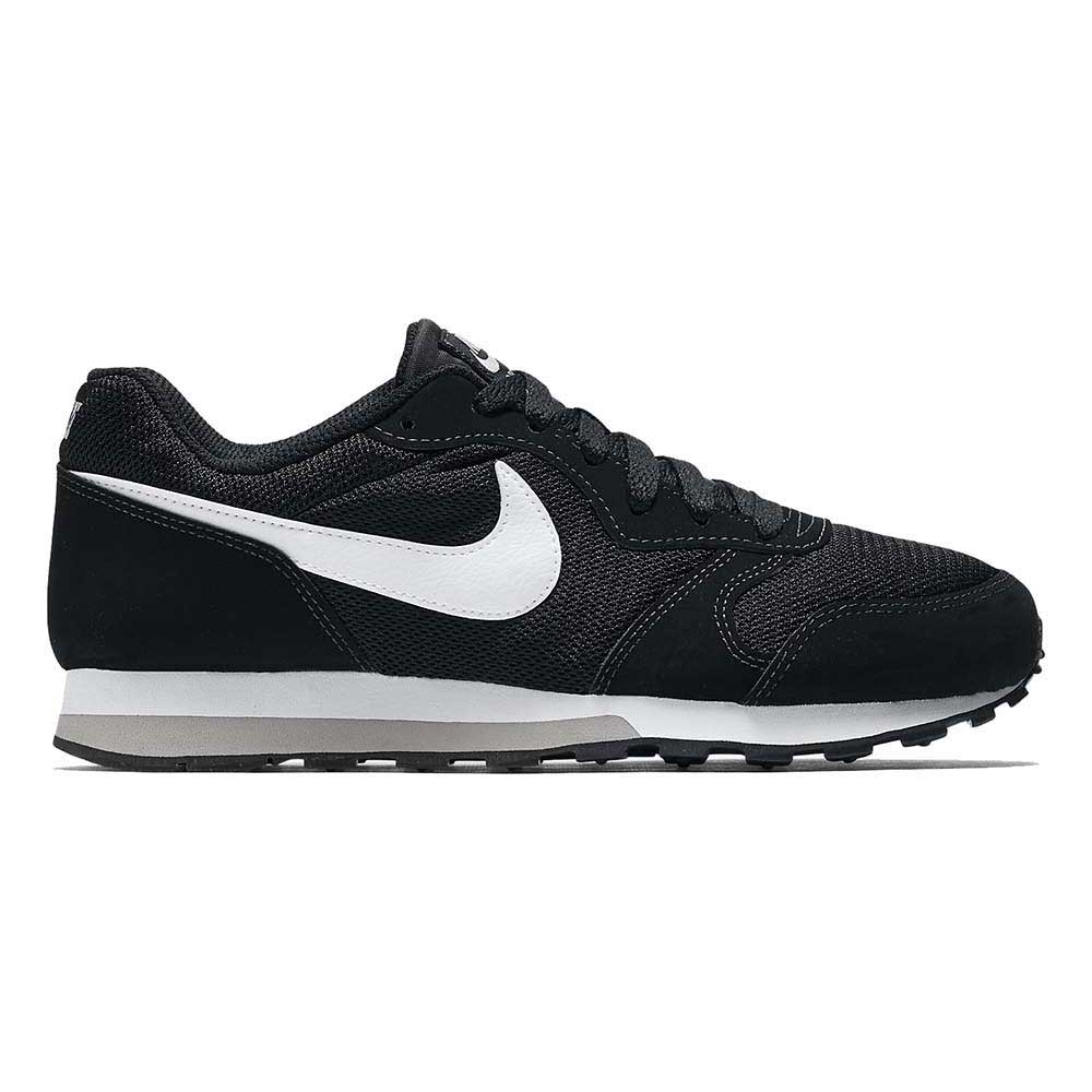 half off 38147 e76c2 Nike MD Runner 2 GS