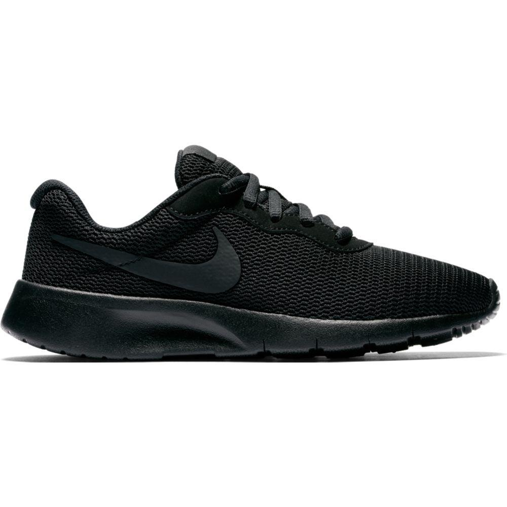 Nike Air Max Axis GS Black buy and offers on Runnerinn