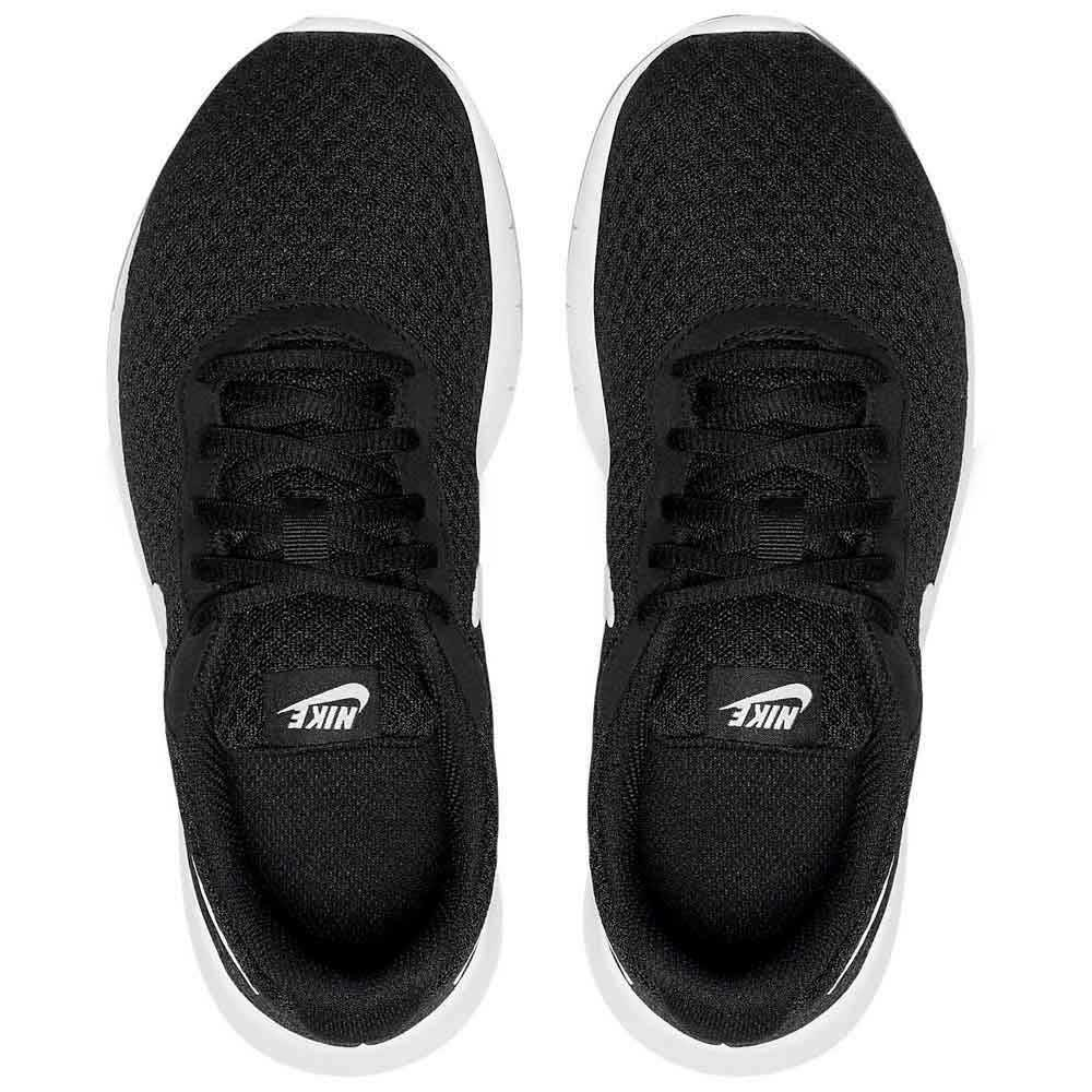 low priced lowest price reasonable price Nike Tanjun GS