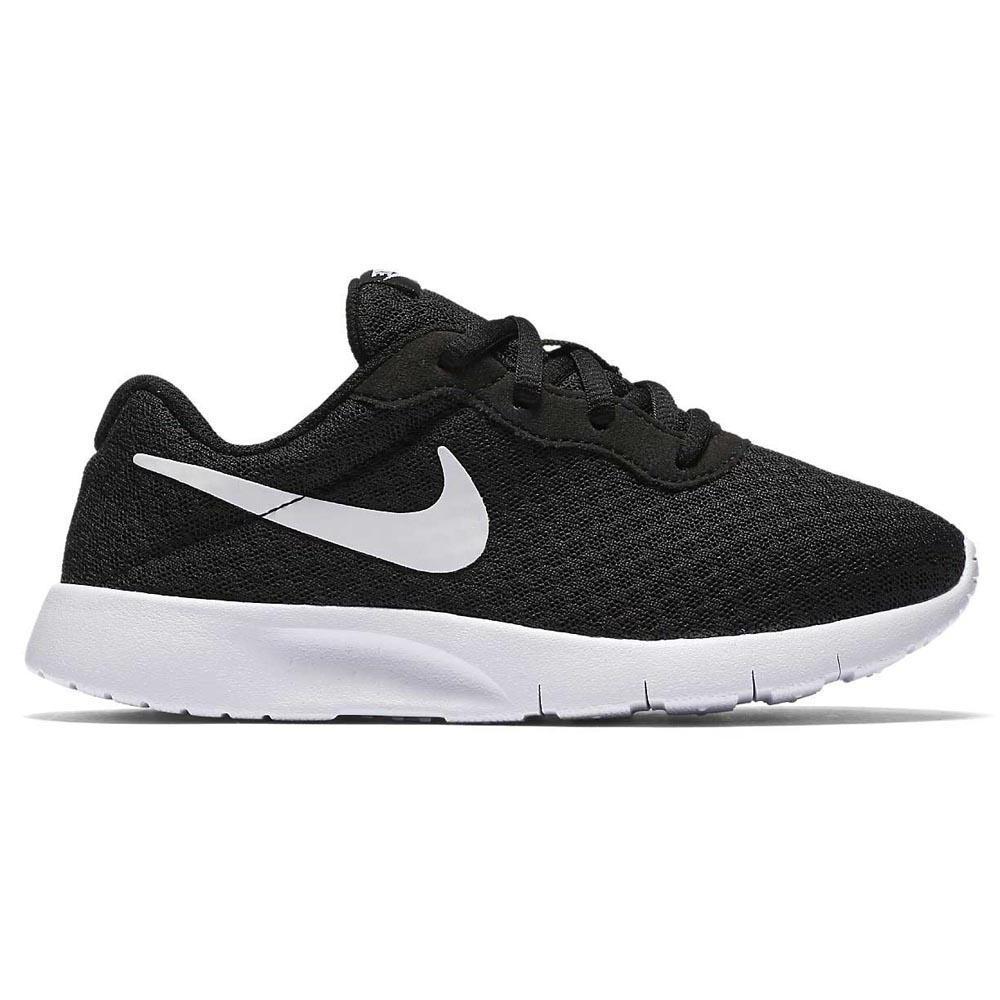 huge discount ae3de daac8 Nike Tanjun PS