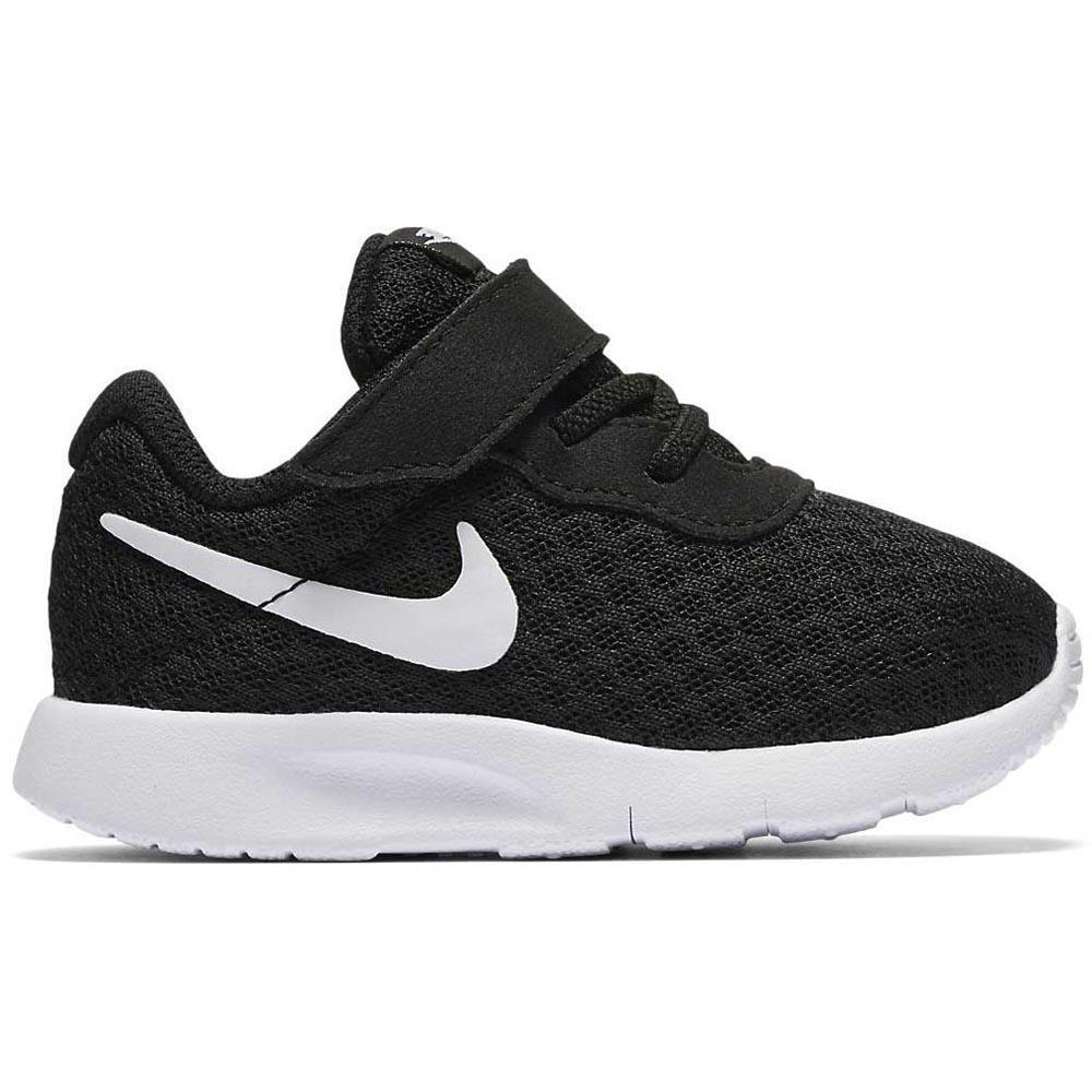 Nike Tanjun TDV Black buy and offers on