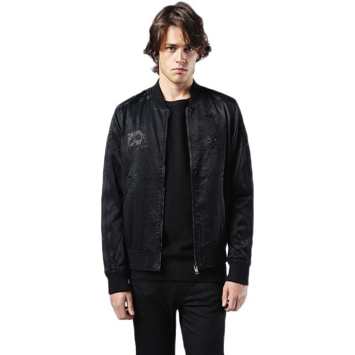 Diesel J Blues Jacket
